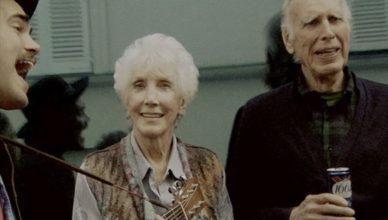 Jack y Barbara from Blogotheque