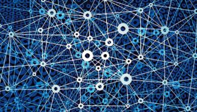 SEO ¿Qué es linkbuilding?