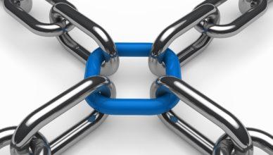¿Qué es el anchor text para el linkbuilding?